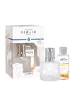 Maison Berger Energy Gift Set