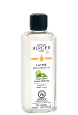 Maison Berger Lemon Flower 1L