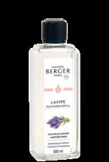 Maison Berger Lavender Fields