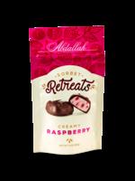 Abdallah 3 oz Retreats