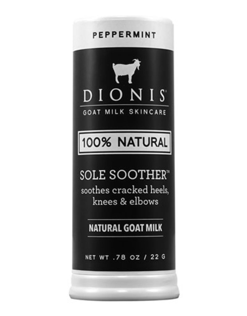 Dionnis Sole Soother