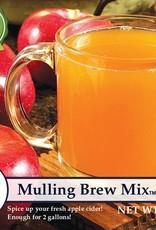 Mulling Brew Mix