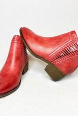 Corky's Joliet Shoe