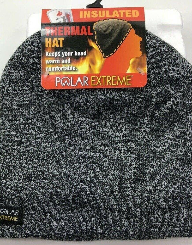 Polar Extreme Polar Extreme Heat Hat