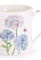 Burton + Burton Mug In Gift Caddy
