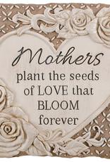 Carson Home Accents Garden Stone - Mother
