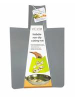 Viovia Foldable Non-Slip Cutting Mat