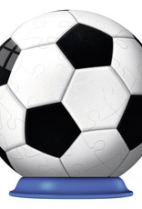 Ravensburger Sportsball 3D Puzzle