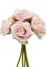 Meravic Blush Rose Bundle