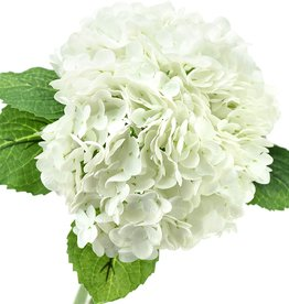 Allstate Real Touch Hydrangea Spray