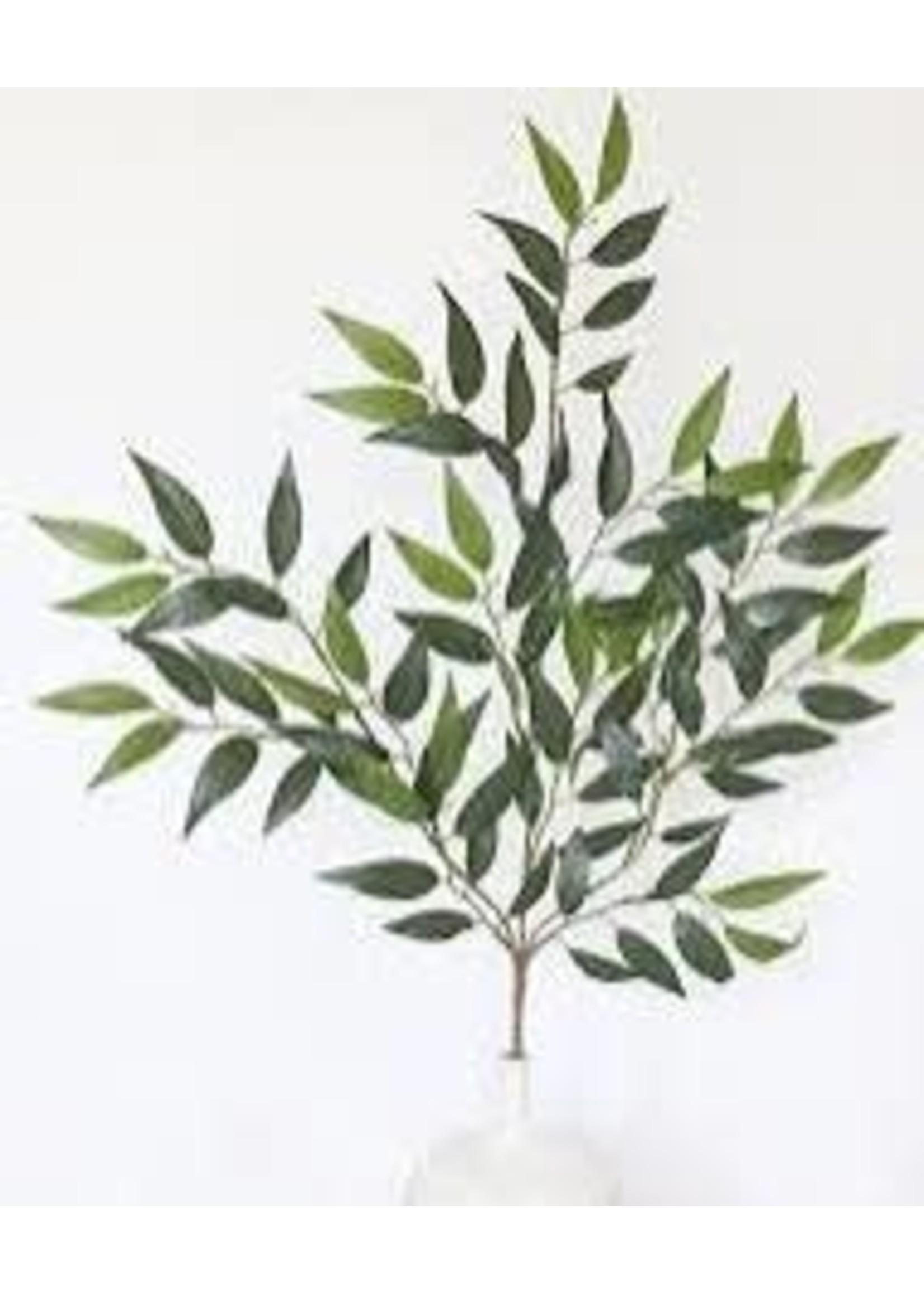Allstate Smilax Leaf Spray RBR