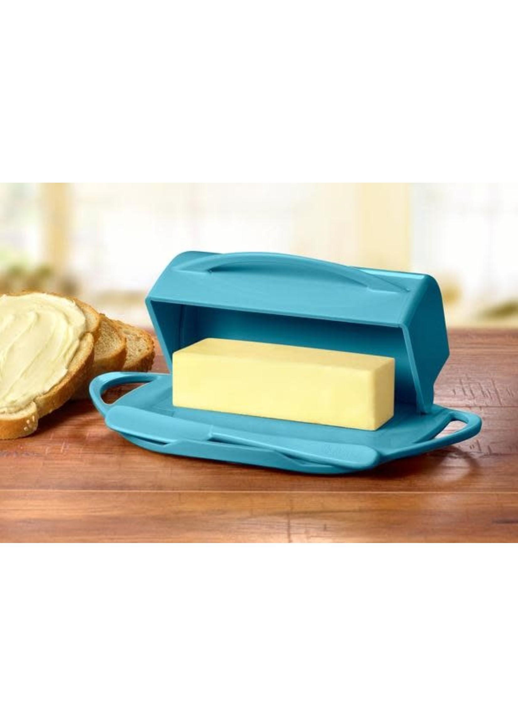 Kitchen Concepts Butterie
