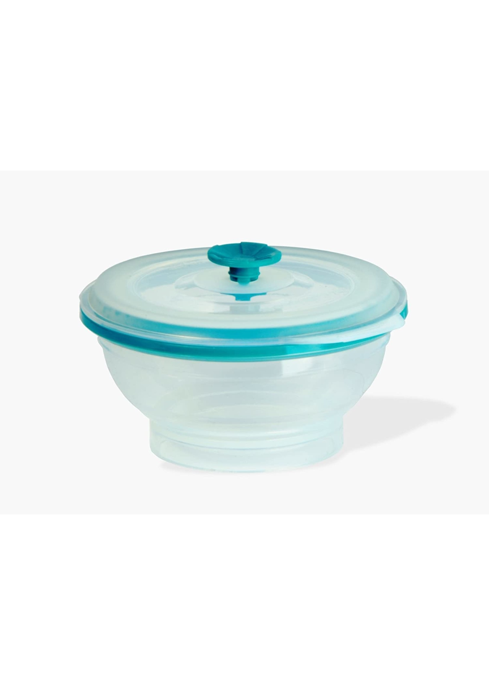 Collapse-It Small Collapse It - 2 cup - Teal