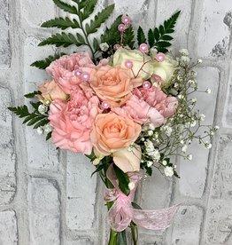 Ballet Bouquet