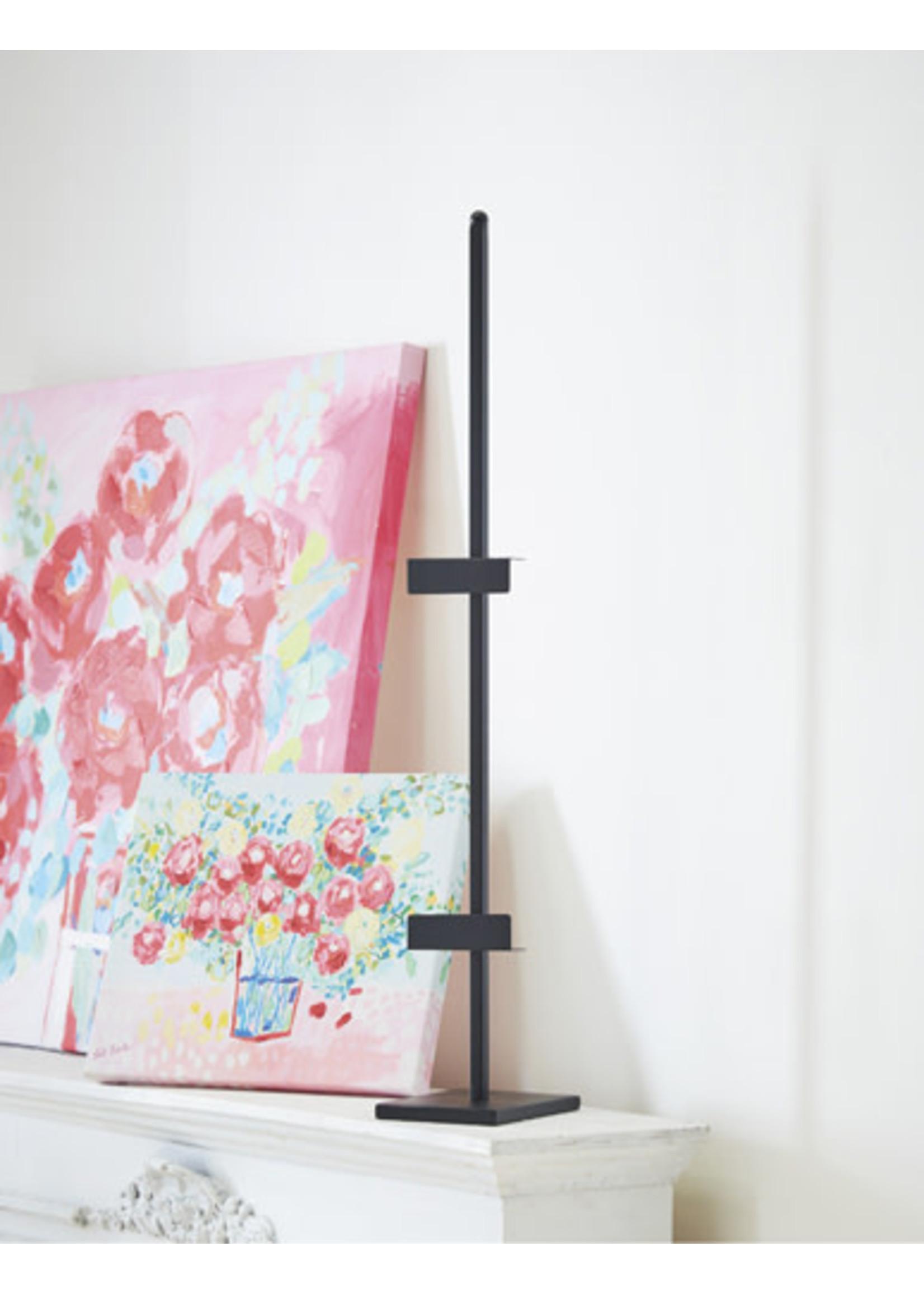 """Raz Imports Tabletop Art Easel 30.5"""""""