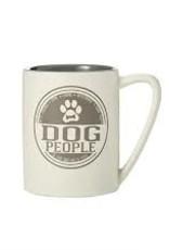 Dog People Mug