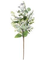 Sullivans Herbal Pick