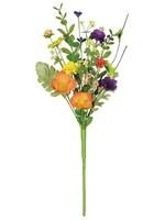Sullivans Wildflower Pick