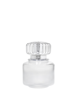 Maison Berger Lamp Land Frosted White
