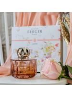 Maison Berger Posey Gift Set