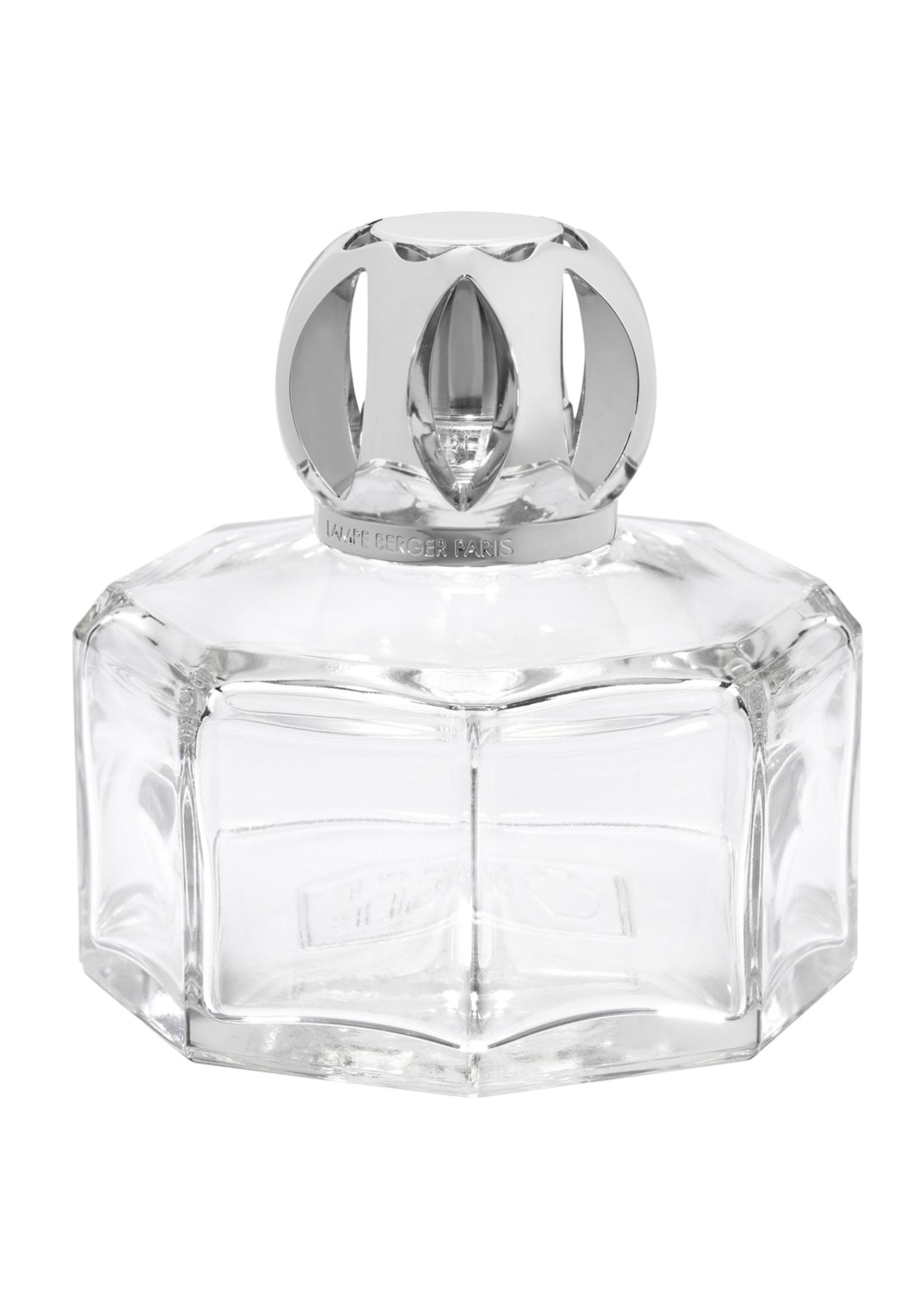 Maison Berger Secret Clear Gift Set