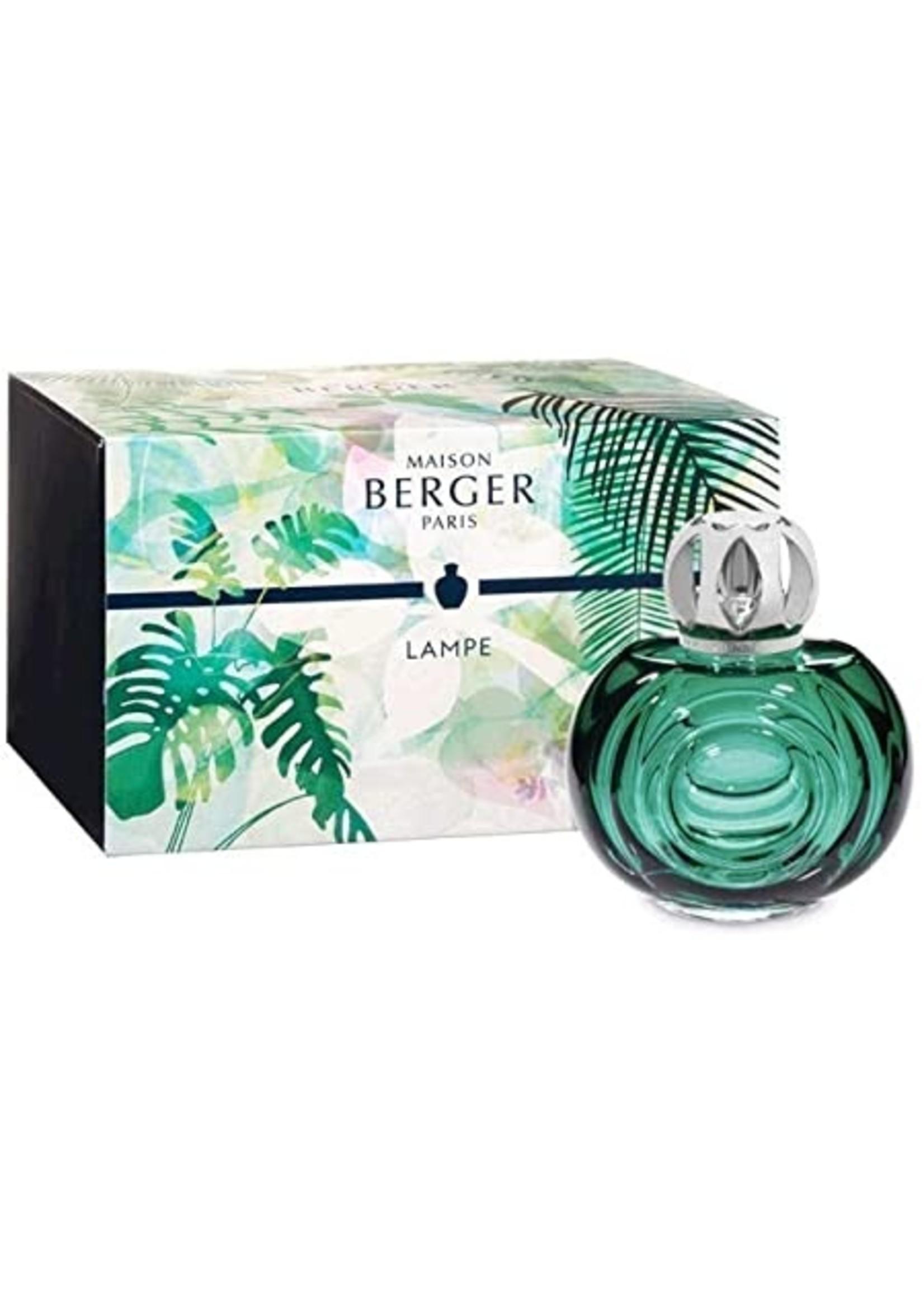 Maison Berger Immersion Green