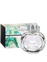 Maison Berger Immersion Clear