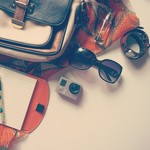 Purses, Bags, and Totes