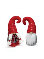 """Meravic SHE Sven Gnome with  Hook Hat 6.5"""""""