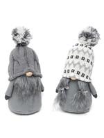 "Meravic Gretel the Girl Gnome 9"""
