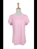 Fashion by Mirabeau Lounge Shirt