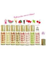 TINte Cosmetics Rollerball Lip Potion