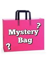 Mystery Bag 18  for kids