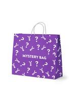 Mystery Bag 20 Husker XL