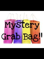 Mystery Bag 16 Guys