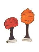 "Studio M Orange Tree 12"""