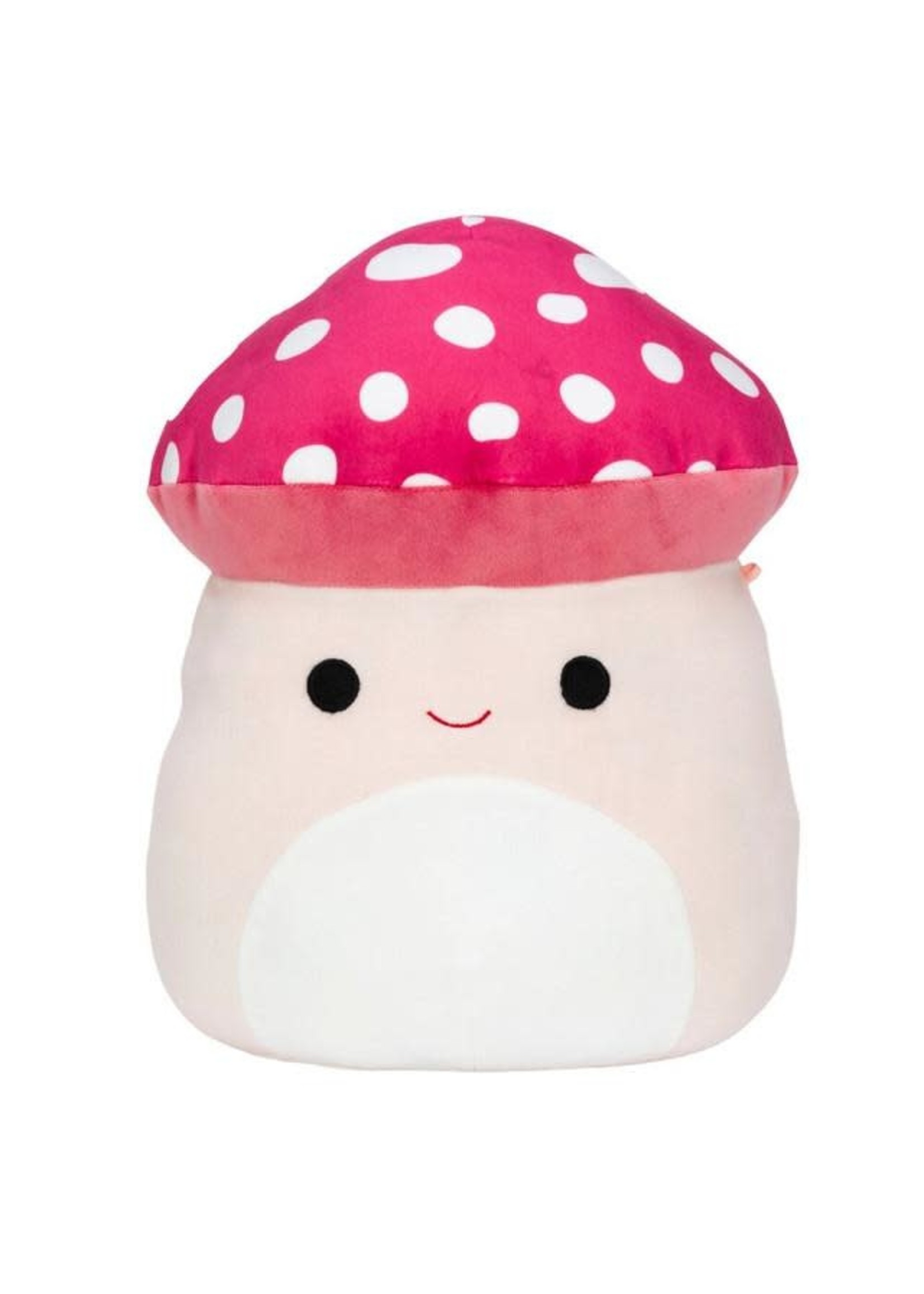 Kelly Toy Food Squishmallow