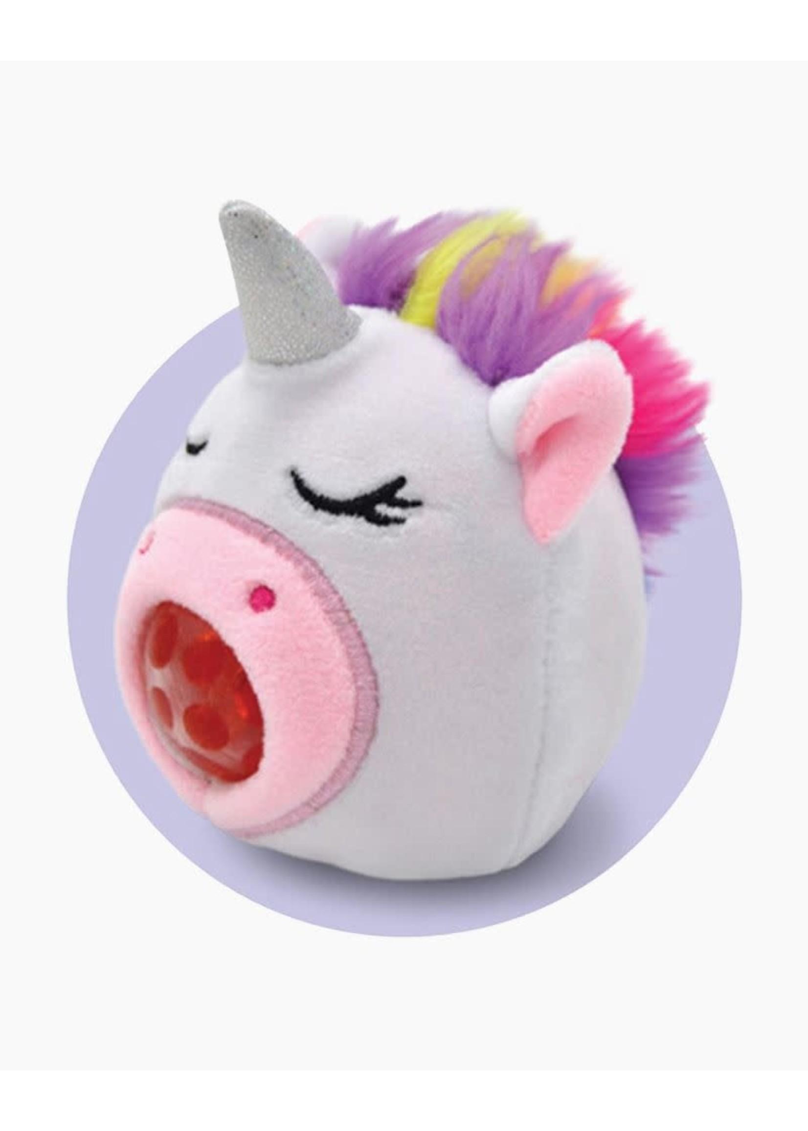 PBJ's PBJ Squeeze Toy