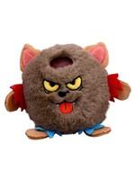 PBJ's Halloween PBJ Squeeze Toy