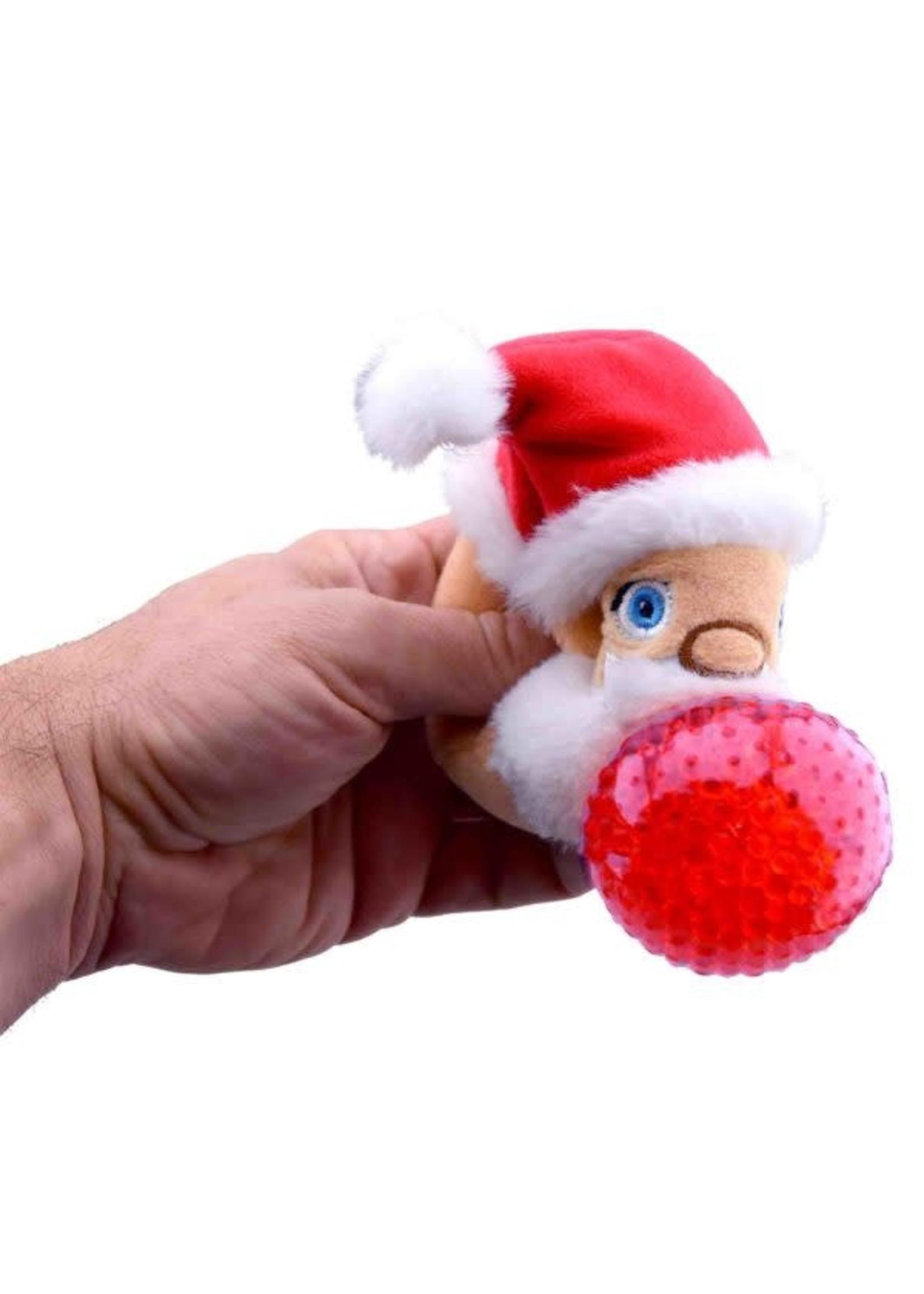PBJ's Jolly PBJ Squeeze Toy