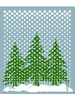Wet-It Winter Swedish Cloth