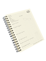 Journals Unlimited Books I've Read, A Readers Journal
