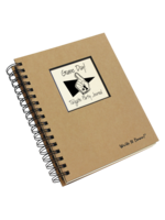 Journals Unlimited Tailgate Party Journal