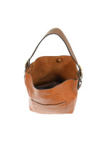 Joy Susan Classic Hobo Handbag