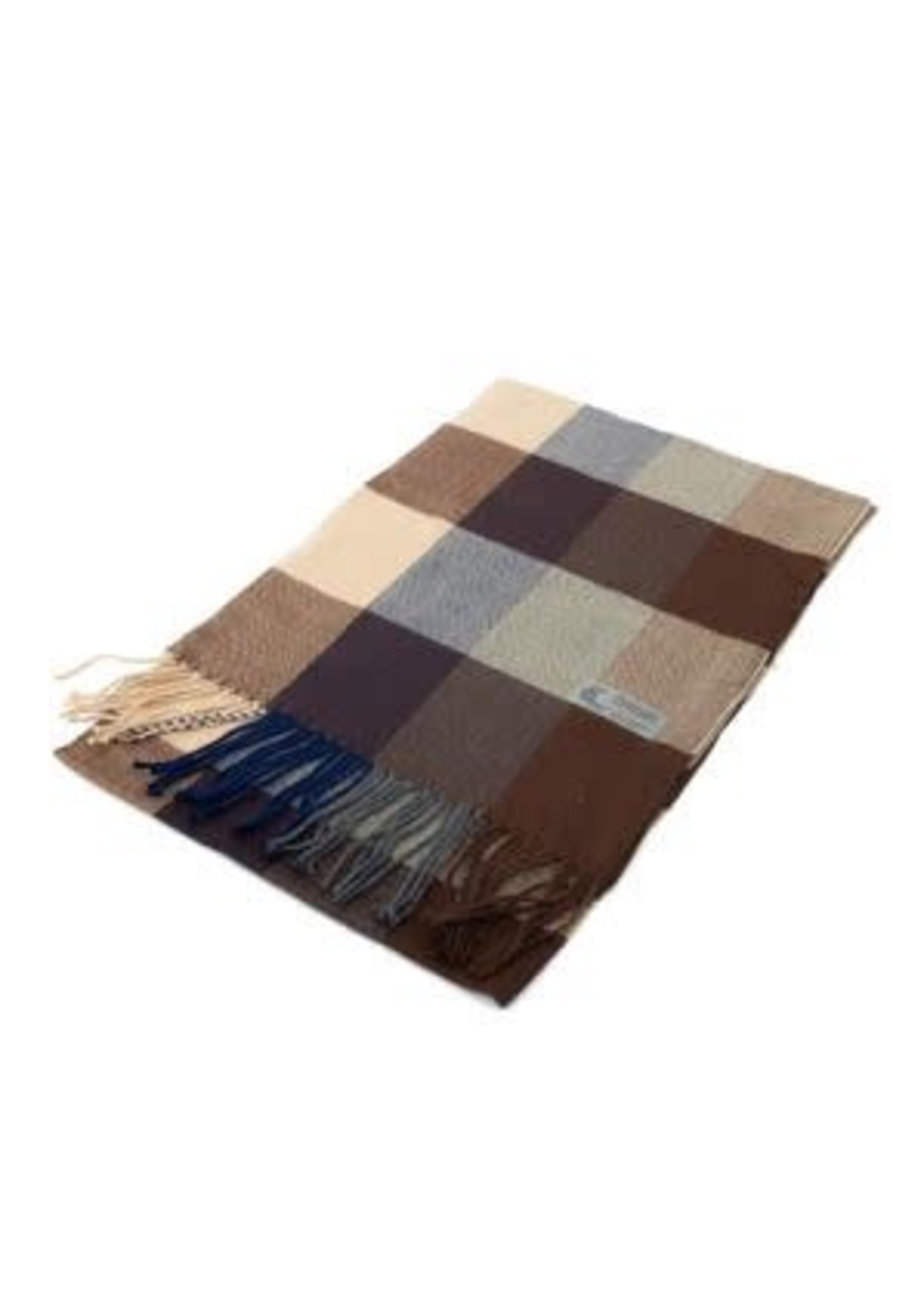 Cashmere Feel Scarf