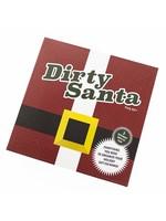SolidRoots Dirty Santa Party Kit