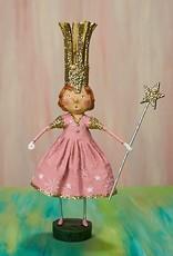 Lori Mitchell Glinda