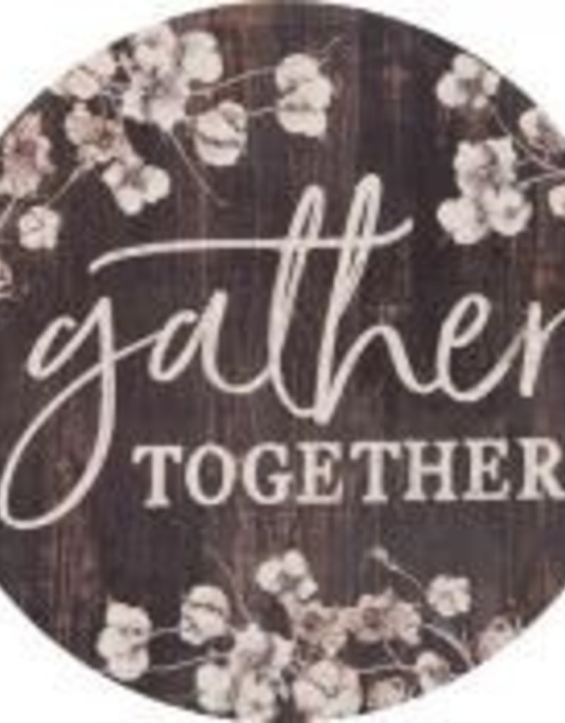 Gather Together Tops