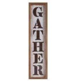 Frame - Gather