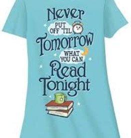 Read Tonight Sleeper